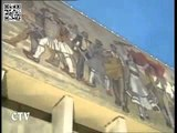 23 vjet nga vizita e Papa Gjon Pali II në Shqipëri- Ora News- Lajmi i fundit-