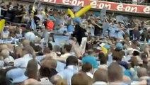 TLQO Vintage: FA Cup 2011  final  Manchester City   1-0  Stoke City F.C  gol de Yaya Touré (14.05.2011)