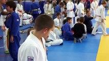 "Judo By Bruno Capan  ( AJK Mladost Zagreb ),  Judo turnir ""Lika 2012."""