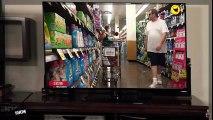 Videos chistosos 2015-Videos chistoso-Videos graciosos-Videos de risa 2016-videos divertidos [P. 5] | HD