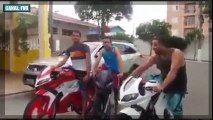 Whatsapp Videos de Fails Caídas Graciosas Funny Vines abril 2016 Risas | HD