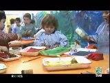 Redes 351_¿Crisis Educativa? 2/7