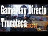 The Division en directo, podeis jugar conmigo...... Gameplay español en directo Xbox one