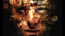 Daniel Dario Sofia - Metropolis parte 1 (Dream Theater)