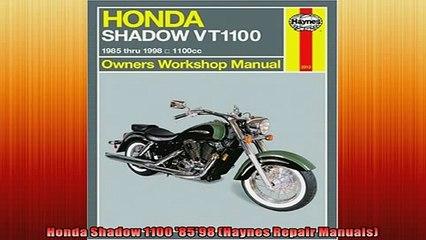 Honda VT1100C VT1100 VT 1100 Shadow Spirit Stage 3 Carburetor JET kit 45 185 192