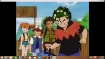 Yoshi Reacts: Pokemon 'Bridged Episodes 13-14