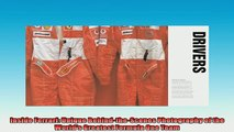 EBOOK ONLINE  Inside Ferrari Unique BehindtheScenes Photography of the Worlds Greatest Formula One  FREE BOOOK ONLINE