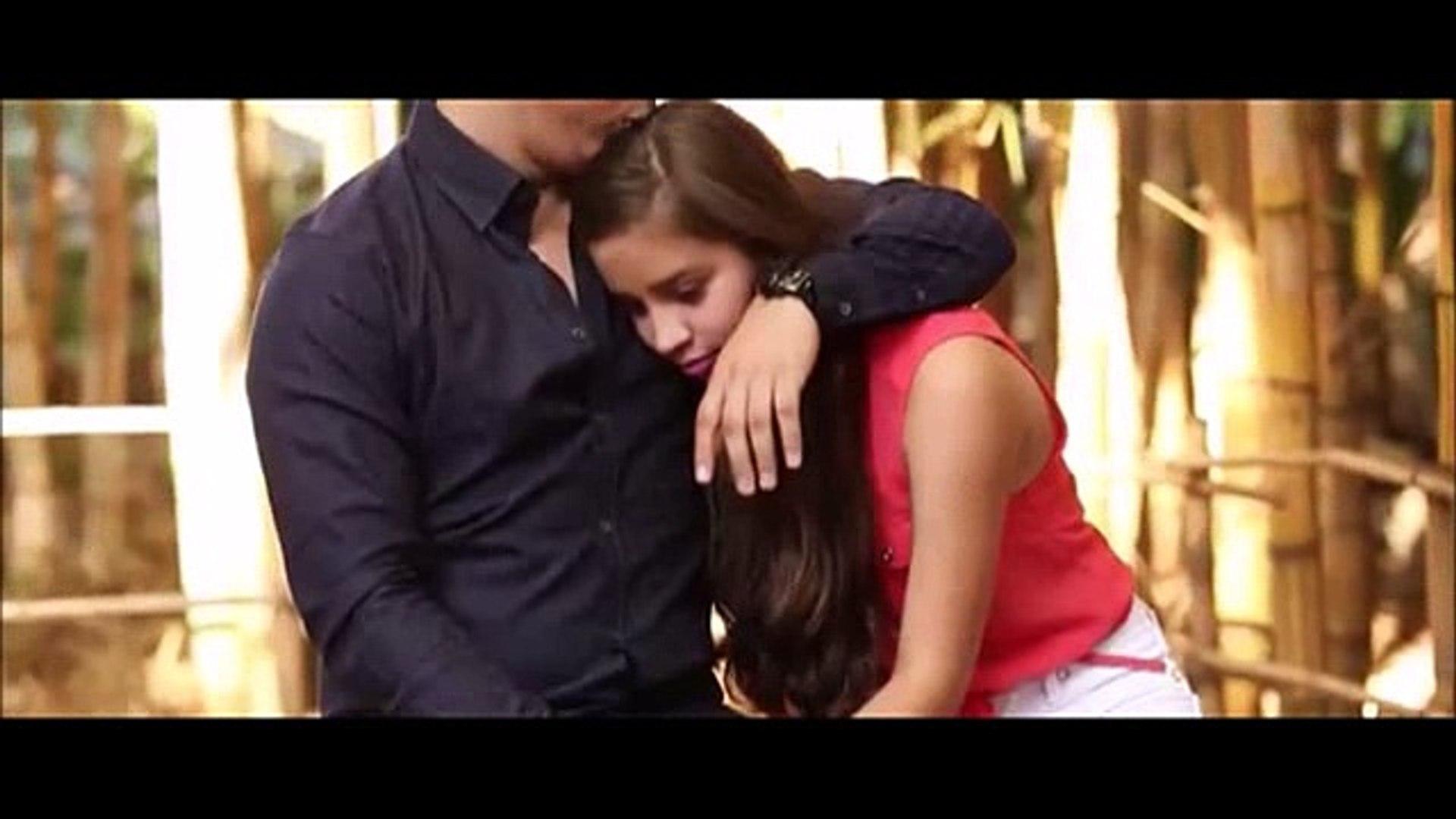 VIDEO MIX DE BANDA ROMANTICA # 8 SEGUNDA PARTE 2016 SOLO EXITOS