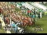 Khalid Skah  World Crosss Country Champion -Aix les Bains -France 03/24/90
