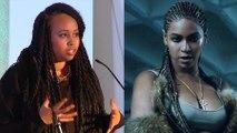 Meet the 28-Year-Old Poet Behind Beyoncé's Words in Lemonade