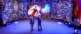 http://www.dailymotion.com/video/x3wx4gx_fan-trailer-launch-with-the-fans-by-the-fans-for-the-fans-shah-rukh-khan-fan-trailer-release-date-in_shortfilms