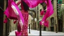 CALL AUNDI   Video Song   ZORAWAR   HD 1080p   Yo Yo Honey Singh   Maxpluss-All Latest Songs