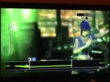 """Rock Band 2 - """"There's No Other Way"""" by Blur (Expert Vocals 100% GS)"""