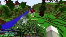 Top 5 Minecraft Song - Animations Parodies Minecraft Song August 2015 - Minecraft Songs ♪