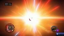 Saints Row IV #29 -Whats Super Duber Kampfanzug- -Let`s Play- (German/HD/Blind)