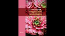 Student Manual for Coreys Theory and Practice of Counseling and Psychotherapy 9th