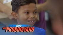 FPJ's Ang Probinsyano: Adopted