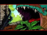 Cadillacs and Dinosaurs 1x12 Duel