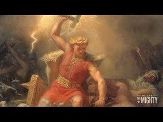 Vikings | Elite Forces