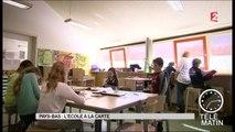 Sans frontières - Pays-Bas : L'école à la carte - 2016/04/26
