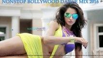 Hindi Remix Songs 2016 ☼ Latest Hits NonStop Dance Party DJ Remix Songs 2016