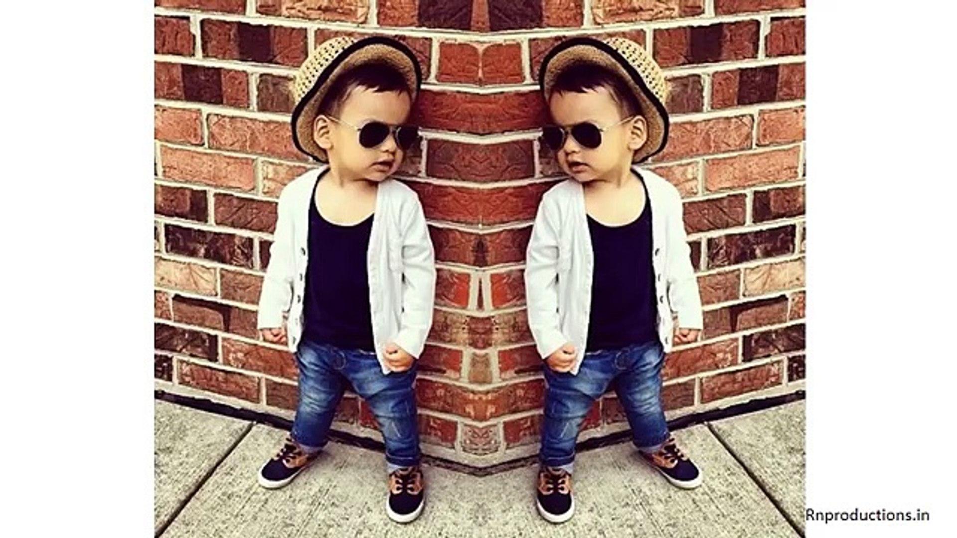 Cute Baby video- Kids Video