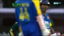 LOL Cricket fight between players New Video