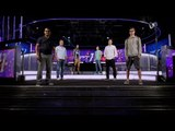 The PokerStars and Casino Monte Carlo EPT 11 Grand Final - Main Event - Final Table