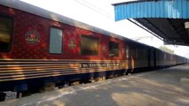 indian railway 7 TRAINS MAGICAL BEAUTY video - video dailymotion