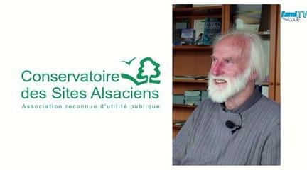 interview de Théo Trautmann