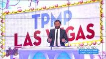 Cyril Hanouna annonce une émission spéciale de TPMP de 24heures le 1er Septembre prochain