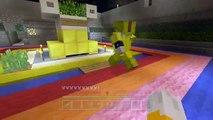 stampylonghead Minecraft Xbox - Cave Den - Skipping Class (42) stampylongnose stampy cat
