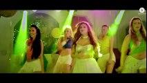 Dede Na Dede Na - Official Music Video _ Renu Chaudhary & Ruslan Mumtaz _ Vaishnav Deva