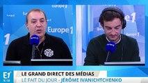 Michel Polnareff : un retour qui fait polémique