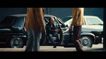 Black Mass Official Trailer #2 (2015) - Johnny Depp, Benedict Cumberbatch Movie HD
