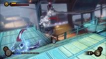 Bioshock Infinite - Bioshock Infinite - Part 25 (Let's Play/Walkthrough)