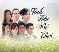 Tinh dau kho phai tap 232 Phan 3 tap 36 Phim Dai Loan