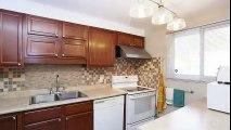 Beacon Hill Houses for Sale from Your Ottawa Realtor The Gunn Team