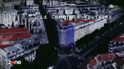 عاجل : تسريب فيديو لحظة تفجير إنتحاري باريس نفسه .. تفرجوا !!!