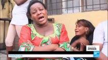 Décès de Papa Wemba - Hommages et émotions sur le continent