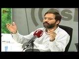 Fútbol es Radio: Oportunidad de oro de Atlético y Madrid en la Liga - 22/04/16