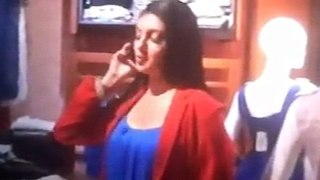 Mumbai Can Dance Saala 2015 Part 2