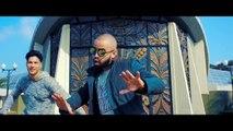 Chino y Nacho , Andas En Mi Cabeza ft. Daddy Yankee,tropical,reggaeton,andas en mi cabeza,nena,amor,love,the big boss,ro