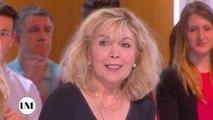 Attentats : La colère de Maryse Wolinski - La Nouvelle Edition du 26/04  - CANAL+