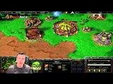Blizzard remasterizara titulos como Warcraft 3, startcraft o Diablo II en PC