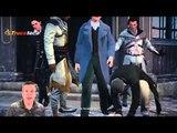 Assassins Creed Syndicate ¿El principio del fin de esta saga? Bugs
