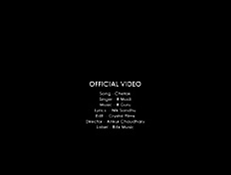 Chetak - Punjabi Video Song - Singer -R Modi - RDX Music Entertainment Co