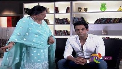 Ullam Kollai Pogudhada 26-04-16 Polimar Tv Serial Episode 240  Part 1