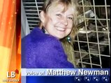Chimp Attack Victim Interview - Charla Nash(HQ) - video