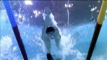 Jogos Olímpicos Rio 2016: Michael Phelps, O Mito